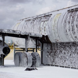aircraft-firefighting-foam