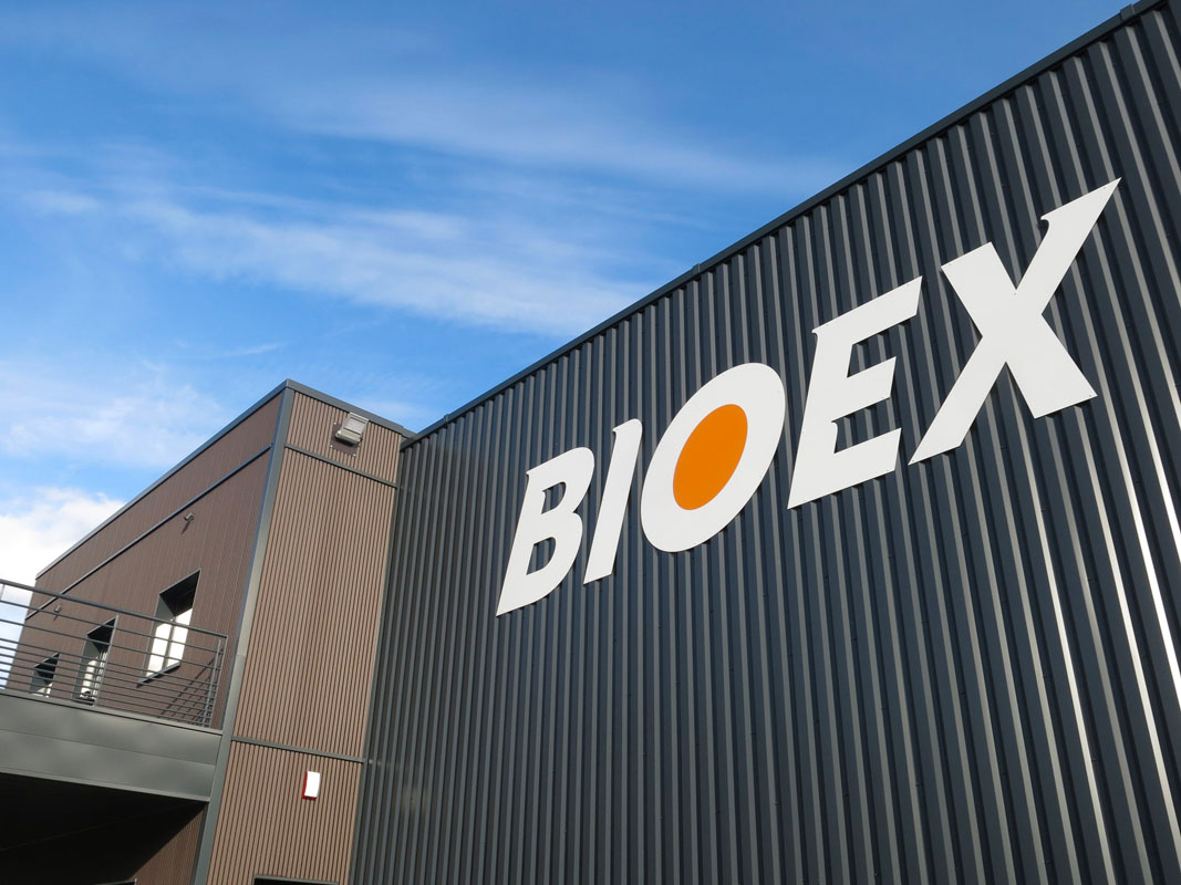 societe-BIOEX-france