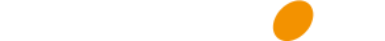 logotype home link