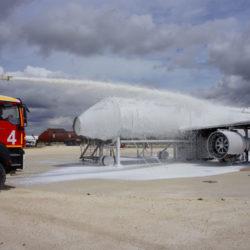 emulseur-incendie-aeroport