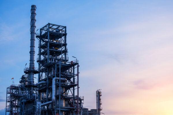emulseur anti-incendie pour industrie chimique