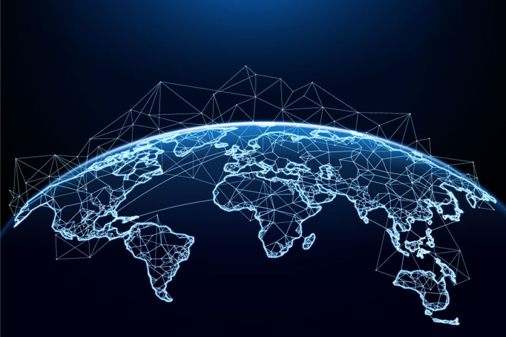 bioex international presence