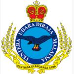 malaysian-royal-air-force