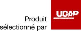 https://bioex.wesign.fr/wp-content/uploads/2020/05/UGAP-produit-selectionne.jpg